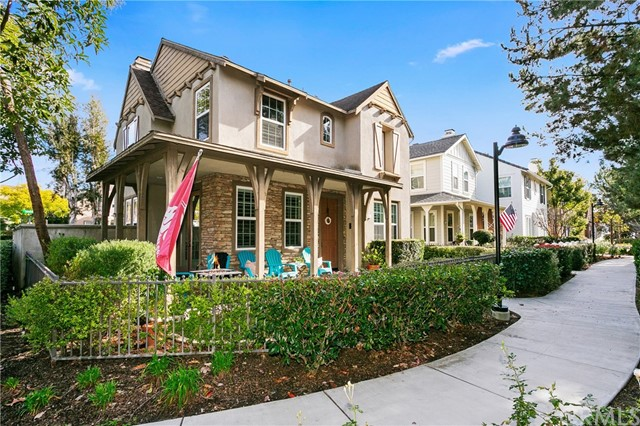 1 Natural Ct, Ladera Ranch, CA 92694 Photo