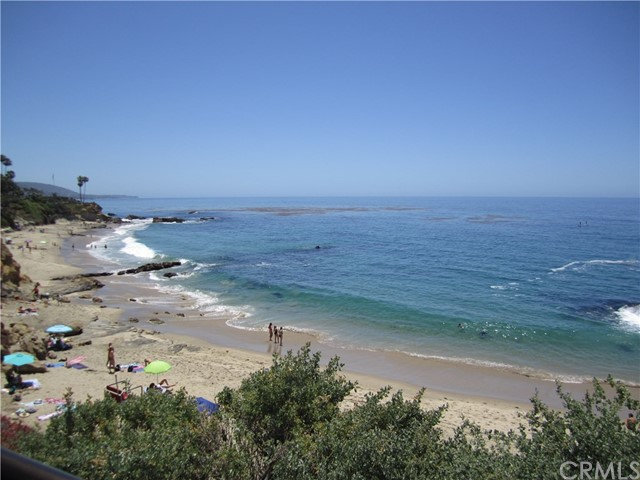 440 High Drive Laguna Beach, CA 92651 - MLS #: LG18079966