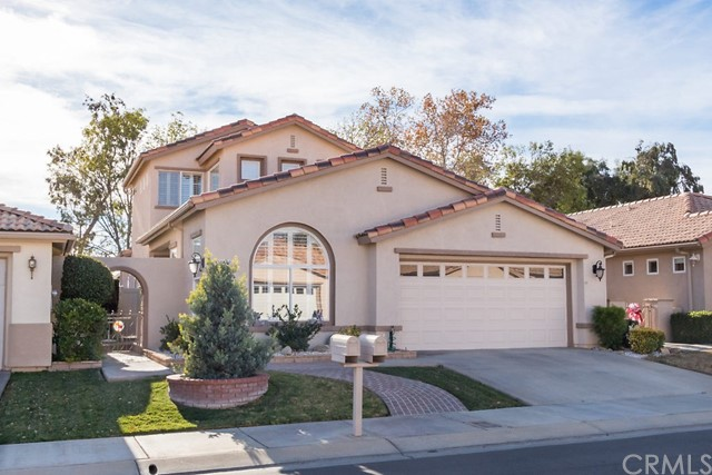 653 Twin Hills Dr, Banning, CA 92220 Photo