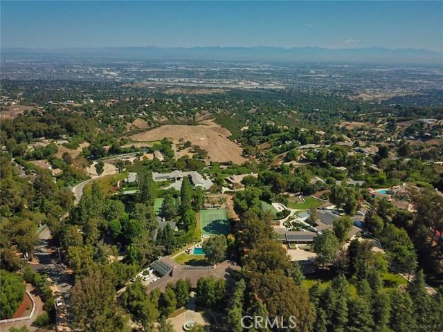 29 W Crest, Rolling Hills CA: http://media.crmls.org/medias/ddc21afb-648e-406b-8c3d-803b4bd2ae40.jpg