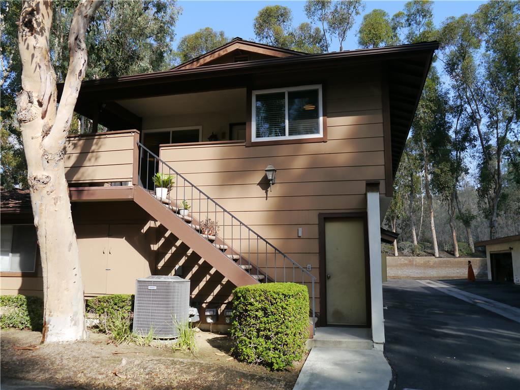 Condominium for Sale at 2317 Coventry St # 150 Fullerton, California 92833 United States