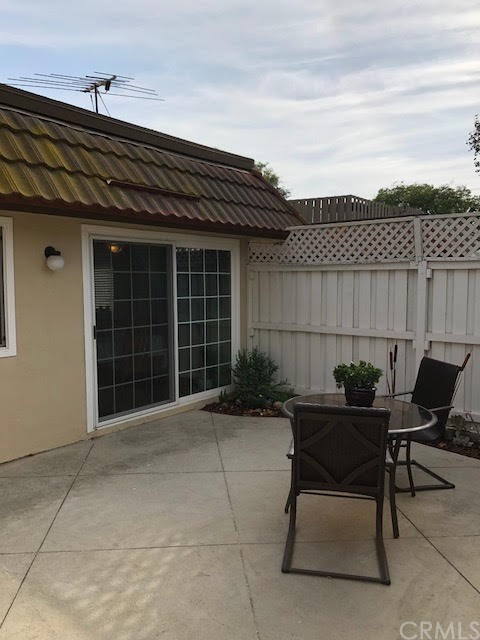 2787 W Parkdale Dr, Anaheim, CA 92801 Photo 8