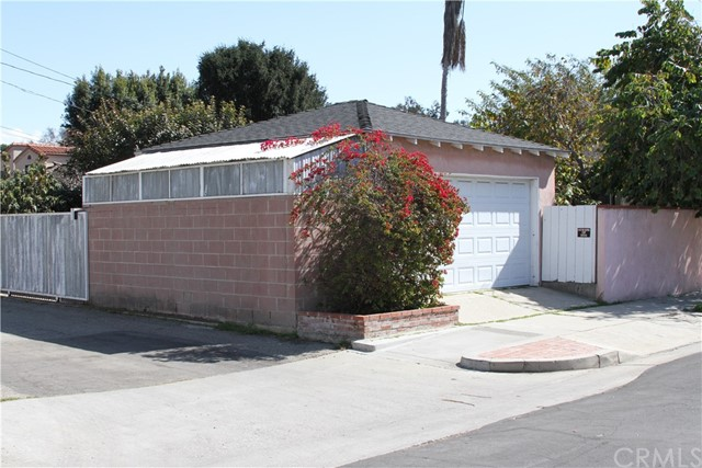 2901 Virginia Av, Santa Monica, CA 90404 Photo 57