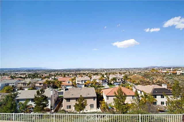 33462 Twin Hills Wy, Temecula, CA 92592 Photo 45