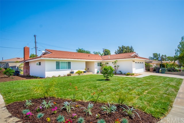 , CA  is listed for sale as MLS Listing PW18087282