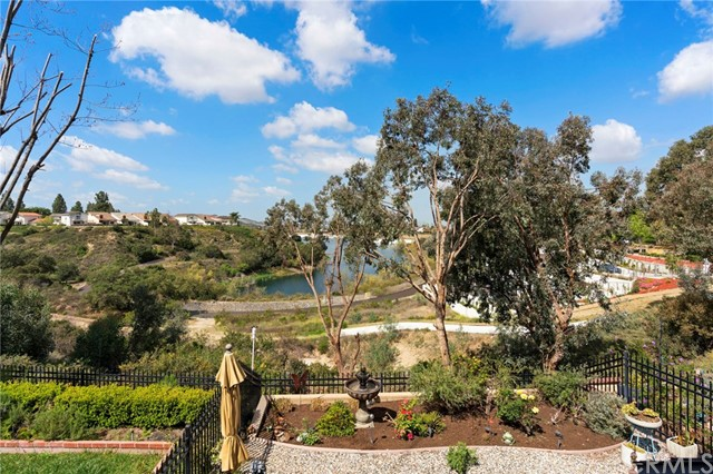 , CA  is listed for sale as MLS Listing PW18088876