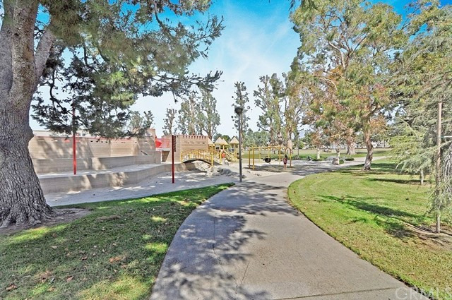 6 Crockett, Irvine, CA 92620 Photo 38