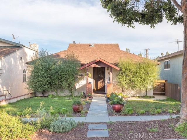412 Concord St, El Segundo, CA 90245