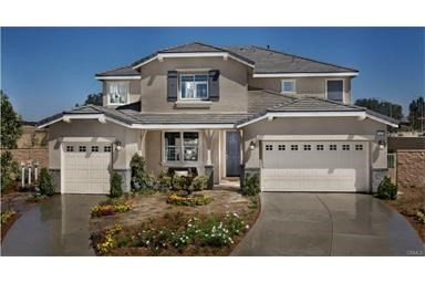 Single Family Home for Rent at 6960 Jetty Court Mira Loma, California 91752 United States