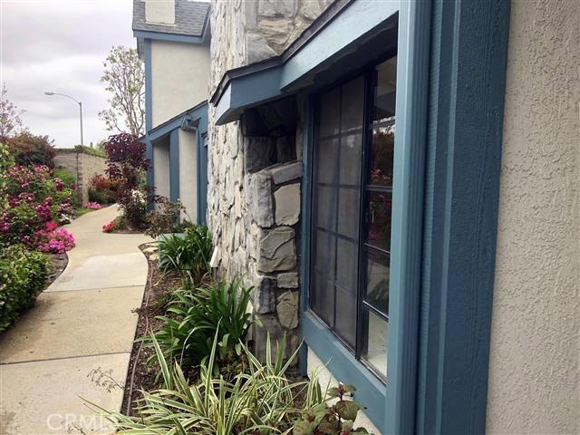1535 W Nottingham Ln, Anaheim, CA 92802 Photo 1