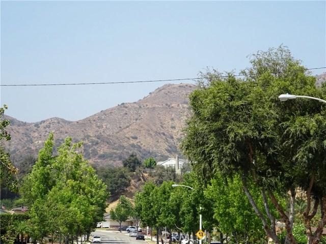1106 N Pasadena Avenue, Azusa CA: http://media.crmls.org/medias/ddcf829f-5b09-4b4c-aed2-0d870fb42990.jpg