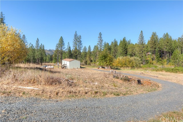 4085 Yellow Wood Rd, Concow, CA 95965 Photo