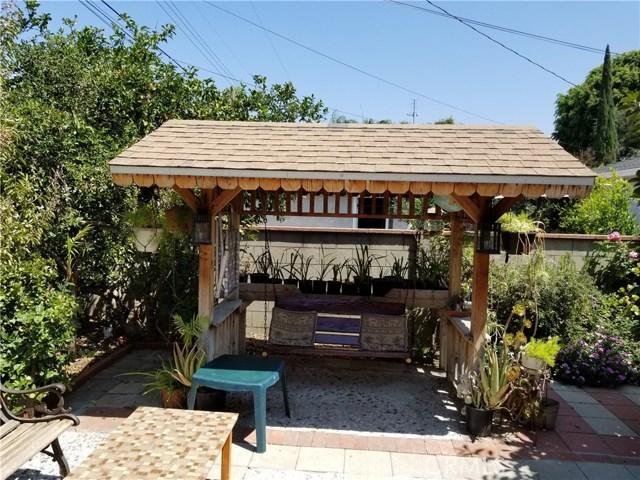 4817 N. Midsite Ave., Covina CA: http://media.crmls.org/medias/ddd1ba31-1108-466e-9757-bc8c93730381.jpg