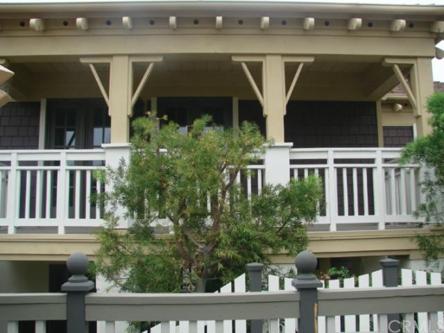 Rental Homes for Rent, ListingId:35284331, location: 2574 Bungalow Place # Corona del Mar 92625