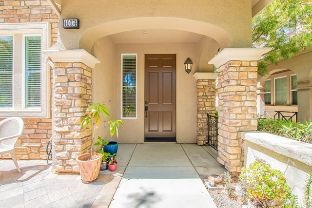 40074 Spring Place Ct, Temecula, CA 92591 Photo 0