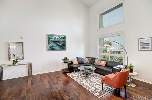 13031 Villosa Pl 421, Playa Vista, CA 90094 photo 2