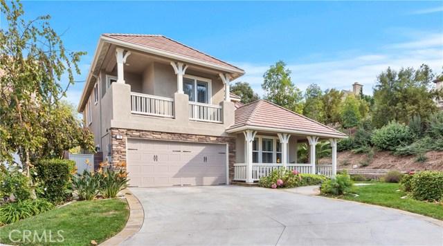 1 Flintridge Avenue, Ladera Ranch CA: http://media.crmls.org/medias/ddd514b8-7cbf-4ccc-a4a8-dd8e5fb3c1ca.jpg