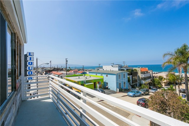 3302 Manhattan Ave, Hermosa Beach, CA 90254 photo 3