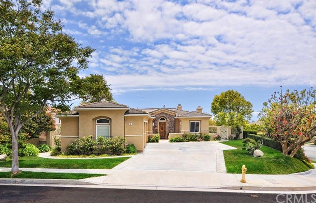 56 Sea Breeze Avenue, Rancho Palos Verdes CA 90275