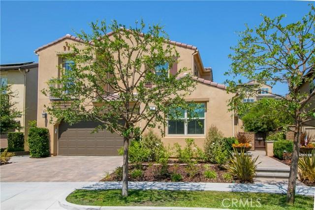 47 Vivido Street, Rancho Mission Viejo CA: http://media.crmls.org/medias/ddd577f2-3a50-43e8-bdd2-534c133cf7ef.jpg
