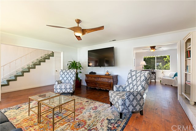21891 Starfire Lane, Huntington Beach CA: http://media.crmls.org/medias/ddd6839b-d529-48ba-b727-fd5c4a2c201f.jpg