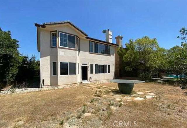 11339 Verdi Lane, Northridge CA: http://media.crmls.org/medias/ddd6a16a-4255-49bd-ba30-5bab49b8af3b.jpg