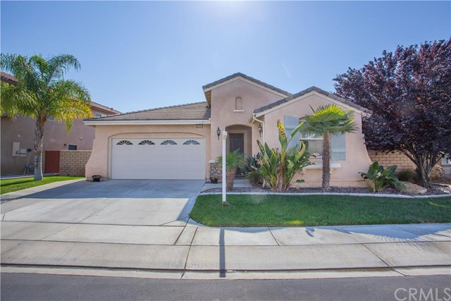 29904 Warm Sands Drive Menifee, CA 92584 is listed for sale as MLS Listing SW16191561