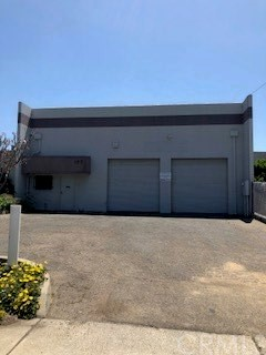 177 Brook Street, San Luis Obispo CA: http://media.crmls.org/medias/ddd6d060-7438-41fe-bf75-29aedd47e982.jpg