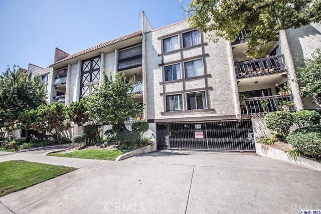 515 Jackson Street 307, Glendale, CA, 91206