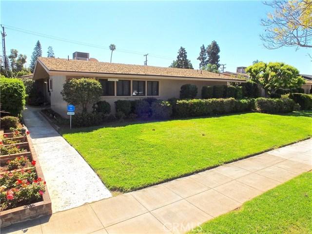 4020 Elm Av, Long Beach, CA 90807 Photo 0