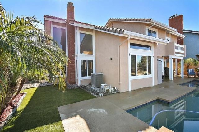 7117 E Columbus S Drive, Anaheim Hills CA: http://media.crmls.org/medias/dddb6946-1ed4-4531-abae-a724af8f6e91.jpg