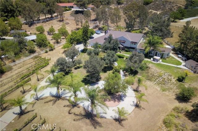 41540 Avenida Rancho, Temecula, CA 92592 Photo 64