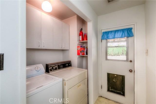 509 W Lime Avenue Monrovia, CA 91016 - MLS #: WS18097039