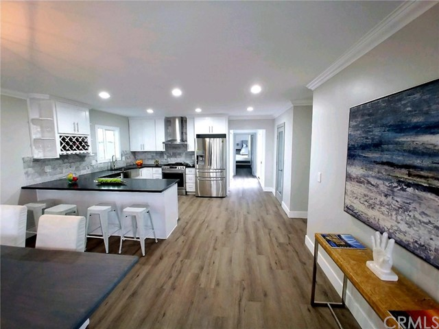 312 W Manchester Ave, Playa del Rey, CA 90293 photo 10