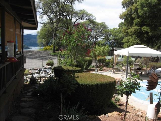 8670 E State Hwy 20, Lucerne CA: http://media.crmls.org/medias/dddf8a65-3f6f-4b83-b150-ced2f58a2fbd.jpg
