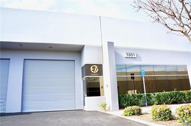 1051 N Shepard St, Anaheim, CA 92806 Photo 2