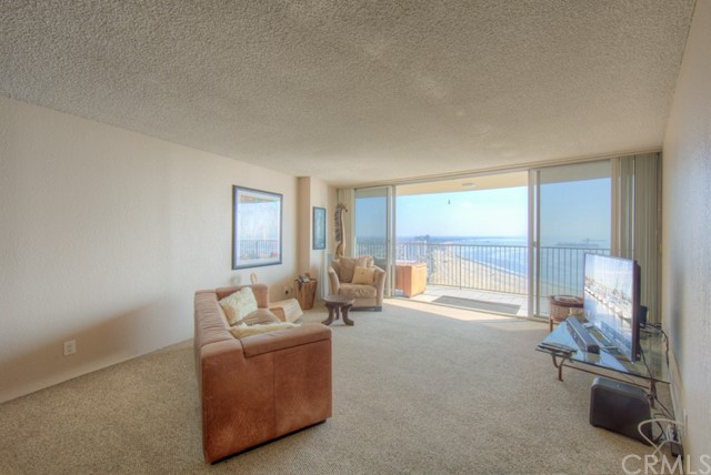 700 E Ocean Bl, Long Beach, CA 90802 Photo 17