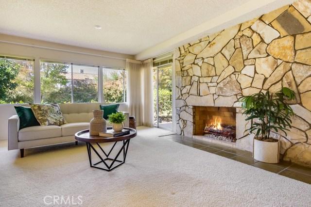 2813 Via Alvarado, Palos Verdes Estates, California 90274, 4 Bedrooms Bedrooms, ,1 BathroomBathrooms,Single family residence,For Sale,Via Alvarado,SB19012980