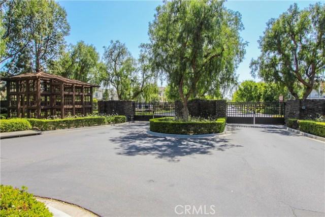 25 Antique Rose, Irvine, CA 92620 Photo 54
