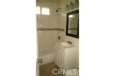 1277 N Almond Way Banning, CA 92220 - MLS #: EV17124260