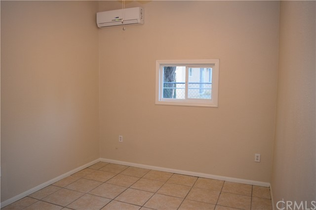 22107 Valley Terrace, Wildomar CA: http://media.crmls.org/medias/dde733dd-5923-4521-a8cf-863be5d72518.jpg