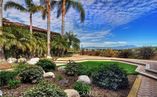 Single Family Home for Sale at 16 Morro Bay St Corona Del Mar, California 92625 United States
