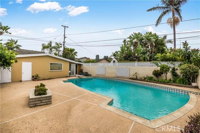 5556 E Lonna Linda Dr, Long Beach, CA 90815 Photo 28