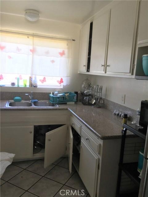 2183 W Brownwood Av, Anaheim, CA 92801 Photo 8