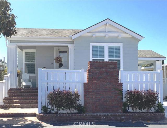 16400 Saybrook Lane 100 Huntington Beach, CA 92649 is listed for sale as MLS Listing OC16086995