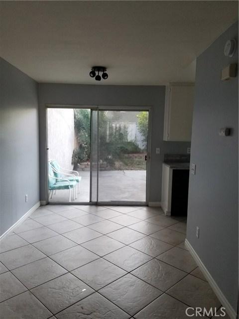 12305 Bellflower Court,Rancho Cucamonga,CA 91739, USA