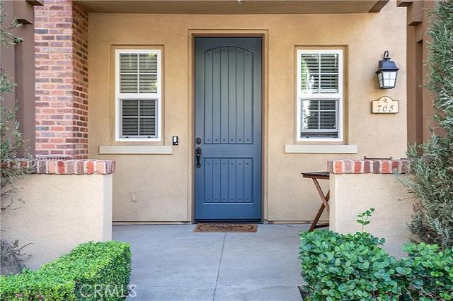 765 S Melrose St, Anaheim, CA 92805 Photo 2