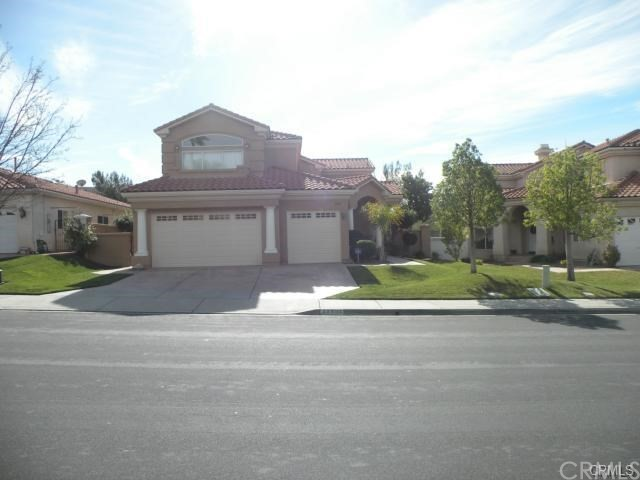 32807 Valentino Wy, Temecula, CA 92592 Photo 0