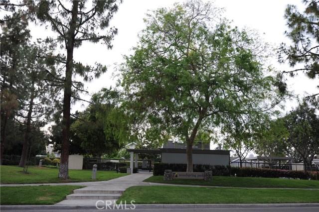 30 Shearwater, Irvine, CA 92604 Photo 16