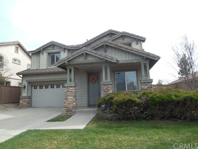 42564 Drennon Ct, Temecula, CA 92592 Photo